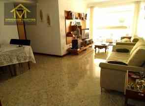 Apartamento, 4 Quartos, 3 Vagas, 1 Suite em Hugo Musso, Itapoã, Vila Velha, ES valor de R$ 600.000,00 no Lugar Certo