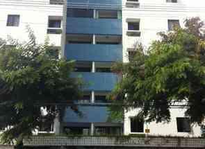 Apartamento, 2 Quartos, 1 Vaga em Rua Professora Anunciada da Rocha Melo, Madalena, Recife, PE valor de R$ 475.000,00 no Lugar Certo