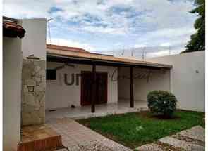 Casa, 4 Quartos, 2 Vagas, 2 Suites em Rua da Gaivota, Jardim Atlântico, Goiânia, GO valor de R$ 580.000,00 no Lugar Certo