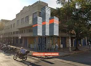 Prédio em Avenida Olegário Maciel, Centro, Belo Horizonte, MG valor de R$ 5.700.000,00 no Lugar Certo