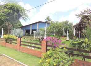 Casa em Condomínio, 3 Quartos, 10 Vagas, 1 Suite em Aldeia, Camaragibe, PE valor de R$ 1.850.000,00 no Lugar Certo