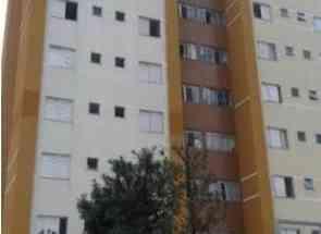 Cobertura, 3 Quartos, 2 Vagas, 1 Suite em Buritis, Belo Horizonte, MG valor de R$ 640.000,00 no Lugar Certo
