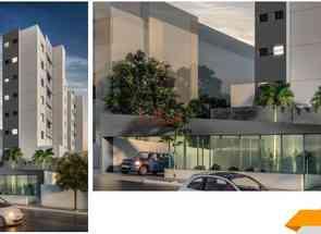 Cobertura, 2 Quartos, 3 Vagas, 2 Suites em Major Barbosa, Santa Efigênia, Belo Horizonte, MG valor de R$ 808.080,00 no Lugar Certo