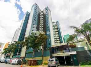 Apartamento, 3 Quartos em Rua 4, Norte, Águas Claras, DF valor de R$ 775.000,00 no Lugar Certo