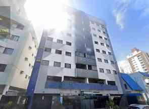 Apartamento, 3 Quartos, 1 Vaga, 1 Suite em Avenida Hugo Musso, Praia da Costa, Vila Velha, ES valor de R$ 678.000,00 no Lugar Certo