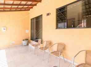 Casa, 3 Quartos, 1 Suite em Guará I, Guará, DF valor de R$ 450.000,00 no Lugar Certo