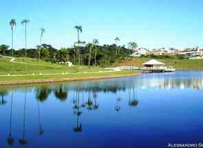 Lote em Condomínio em Alphaville Flamboyant Residencial Araguaia, Goiânia, GO valor de R$ 1.250.000,00 no Lugar Certo