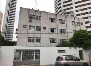Apartamento, 3 Quartos, 1 Suite em Raimundo Frexeiras, Casa Amarela, Recife, PE valor de R$ 335.000,00 no Lugar Certo