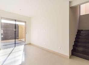 Casa, 3 Quartos, 4 Vagas, 1 Suite em Europa, Contagem, MG valor de R$ 530.000,00 no Lugar Certo