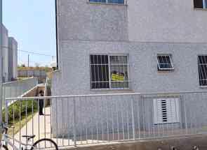 Apartamento, 1 Quarto, 1 Vaga para alugar em Rua Geraldino da Rocha, Felixlândia (justinópolis), Ribeirão das Neves, MG valor de R$ 0,00 no Lugar Certo