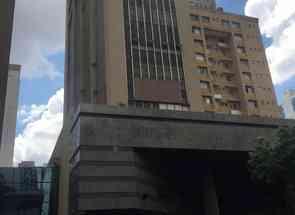 Sala, 1 Vaga para alugar em Rua Paraíba, Savassi, Belo Horizonte, MG valor de R$ 1.300,00 no Lugar Certo