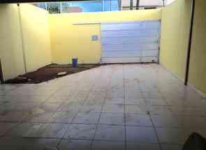 Casa, 3 Quartos, 3 Vagas, 1 Suite em Rua F-57 Q.d 159 Lote 24 Faiçaville III, Faiçalville, Goiânia, GO valor de R$ 269.000,00 no Lugar Certo