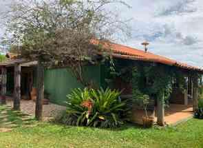 Casa, 3 Quartos, 2 Suites para alugar em Grande Colorado, Sobradinho, DF valor de R$ 4.000,00 no Lugar Certo