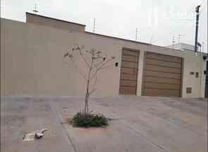 Casa, 3 Quartos, 4 Vagas, 3 Suites em Jardim Monte Serrat, Aparecida de Goiânia, GO valor de R$ 500.000,00 no Lugar Certo