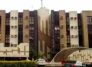 Sala, 1 Vaga para alugar em Asa Sul, Brasília/Plano Piloto, DF valor de R$ 1.200,00 no Lugar Certo
