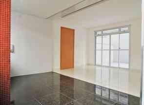 Apartamento, 3 Quartos, 2 Vagas, 1 Suite em Serra, Belo Horizonte, MG valor de R$ 1.170.000,00 no Lugar Certo
