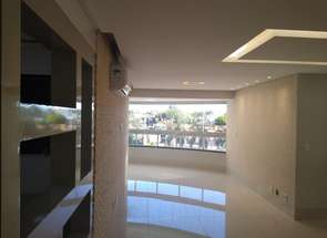 Apartamento, 2 Quartos, 2 Vagas, 2 Suites em Avenida Milão, Residencial Eldorado, Goiânia, GO valor de R$ 430.000,00 no Lugar Certo