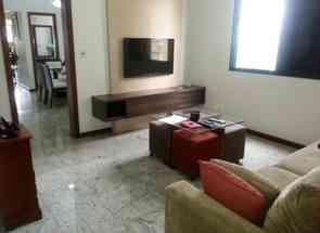 Apartamento, 4 Quartos, 2 Vagas, 1 Suite em Sion, Belo Horizonte, MG valor de R$ 1.295.000,00 no Lugar Certo