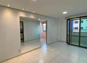 Apartamento, 1 Quarto, 1 Vaga em Rua das Pitangueiras, Sul, Águas Claras, DF valor de R$ 316.000,00 no Lugar Certo