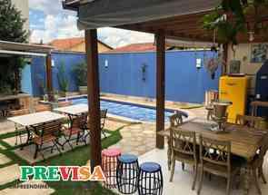 Casa, 4 Quartos, 4 Vagas, 1 Suite em Rua Desembargador Fernando Bhering, Dona Clara, Belo Horizonte, MG valor de R$ 1.350.000,00 no Lugar Certo