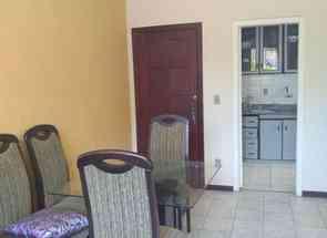 Apartamento, 2 Quartos, 1 Vaga em Glória, Belo Horizonte, MG valor de R$ 170.000,00 no Lugar Certo