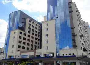Sala para alugar em Taguatinga Trade Center, Taguatinga Centro, Taguatinga, DF valor de R$ 750,00 no Lugar Certo