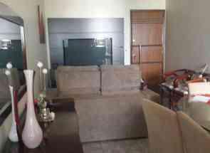 Apartamento, 2 Quartos, 1 Vaga em Qi 31 Lote 15 Edifício Residencial Guarapari, Guará II, Guará, DF valor de R$ 339.000,00 no Lugar Certo