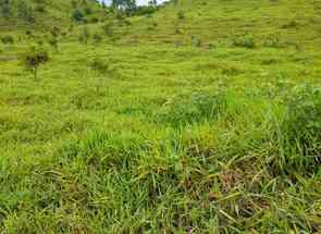 Fazenda em Zona Rural, Cocalzinho, GO valor de R$ 1.750.000,00 no Lugar Certo