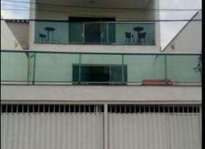 Casa, 4 Quartos, 2 Vagas, 1 Suite em Jardim Guanabara, Belo Horizonte, MG valor de R$ 550.000,00 no Lugar Certo
