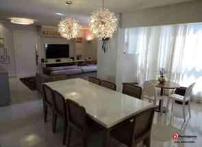 Apartamento, 4 Quartos, 2 Vagas, 2 Suites em Ruy Brasil Cavalcante, Setor Oeste, Goiânia, GO valor de R$ 540.000,00 no Lugar Certo