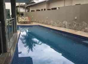Casa em Condomínio, 3 Quartos, 4 Vagas, 3 Suites em Jardins Mônaco, Goiânia, GO valor de R$ 1.800.000,00 no Lugar Certo
