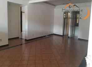 Casa em Condomínio, 3 Quartos, 2 Vagas, 1 Suite em Rodovia Df-150 Km 2, Grande Colorado, Sobradinho, DF valor de R$ 450.000,00 no Lugar Certo