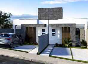 Casa, 3 Quartos, 2 Vagas, 1 Suite em Rua Ouro Preto 930 Matozinhos, Bom Jesus, Matozinhos, MG valor de R$ 239.000,00 no Lugar Certo