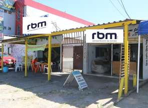 Prédio em Qne 15, Taguatinga Norte, Taguatinga, DF valor de R$ 809.000,00 no Lugar Certo