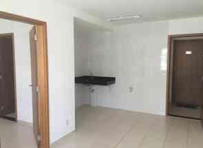 Apartamento, 1 Quarto, 1 Vaga, 1 Suite para alugar em Qr 312 Conjunto 6 Apartamento 901, Samambaia Sul, Samambaia, DF valor de R$ 450,00 no Lugar Certo