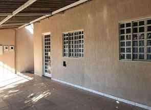 Casa em Ceilândia Norte, Ceilândia, DF valor de R$ 220.000,00 no Lugar Certo