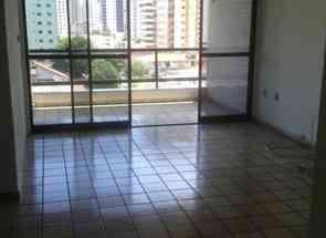 Apartamento, 3 Quartos, 1 Vaga, 1 Suite para alugar em Av. Eutiquiano Barreto, Manaíra, João Pessoa, PB valor de R$ 1.500,00 no Lugar Certo