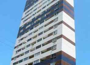 Apartamento, 3 Quartos, 1 Vaga, 1 Suite em Rua Real da Torre, Madalena, Recife, PE valor de R$ 350.000,00 no Lugar Certo