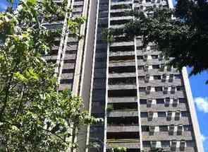 Apartamento, 4 Quartos, 3 Vagas, 2 Suites em Apipucos, Recife, PE valor de R$ 850.000,00 no Lugar Certo