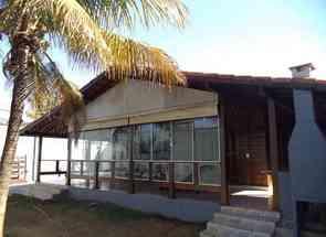 Casa, 2 Quartos, 4 Vagas, 2 Suites em Jaó, Goiânia, GO valor de R$ 495.000,00 no Lugar Certo