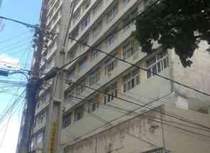 Apartamento, 1 Quarto em Rua do Riachuelo, Boa Vista, Recife, PE valor de R$ 150.000,00 no Lugar Certo