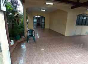 Casa, 3 Quartos em Cidade Jardim, Anápolis, GO valor de R$ 750.000,00 no Lugar Certo