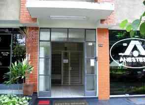 Sala em Centro, Londrina, PR valor de R$ 450,00 no Lugar Certo