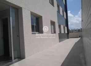 Área Privativa, 4 Quartos, 4 Vagas, 1 Suite em Padre Eustáquio, Belo Horizonte, MG valor de R$ 1.180.000,00 no Lugar Certo