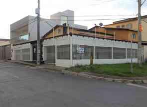 Loja para alugar em Qe 21, Guará II, Guará, DF valor de R$ 3.800,00 no Lugar Certo