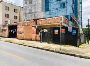 Loja em Havaí, Belo Horizonte, MG valor de R$ 300.000,00 no Lugar Certo