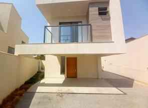 Casa, 3 Quartos, 4 Vagas, 3 Suites em Planalto, Belo Horizonte, MG valor de R$ 750.000,00 no Lugar Certo