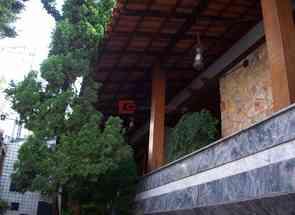Casa, 4 Quartos, 4 Vagas, 1 Suite em Rua Doutor Jarbas Vidal Gomes, Cidade Nova, Belo Horizonte, MG valor de R$ 2.700.000,00 no Lugar Certo