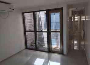 Apartamento, 2 Quartos em Avenida Central Blocos 379/505, Núcleo Bandeirante, Núcleo Bandeirante, DF valor de R$ 240.000,00 no Lugar Certo