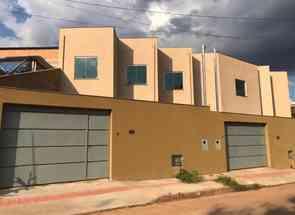 Casa, 2 Quartos, 1 Vaga em Cândida Ferreira, Contagem, MG valor de R$ 320.000,00 no Lugar Certo